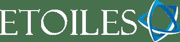 etoileswhite_new_pieni