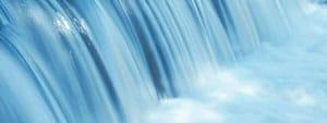 hajunpoistoratkaisut jäteveden käsittelyyn